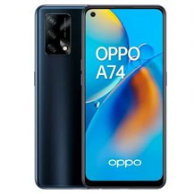 Blackberry 9630