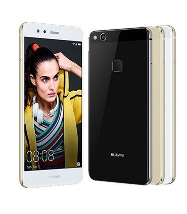 Huawei Ascend P10 Lite