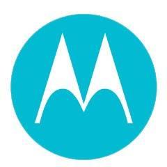 Generico Motorola
