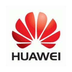 Generico Huawei