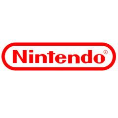 Generico Nintendo