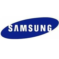 OEM Samsung