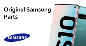 Repostos originais Samsung