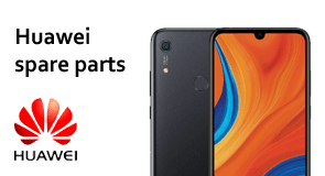Huawei Spare parts
